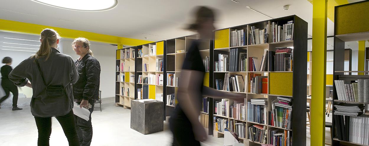 denfrie_boghandel