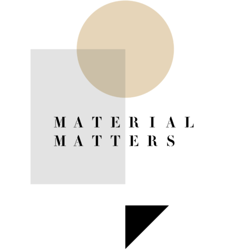 3days_MMxTMI_logo_profil