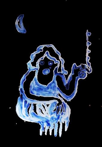 smokemoon-1412x2048