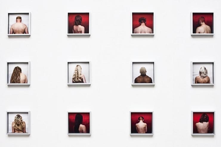 installation_photo_DANNEBRO_by_Juan_Hein