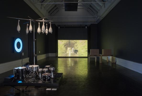 Carl Nielsen og Anne Marie Carl-Nielsens Legat 2016