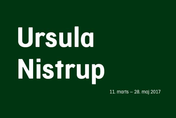 ursulanistrup_cover