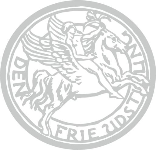 dfu_logo_lysegrå_dan