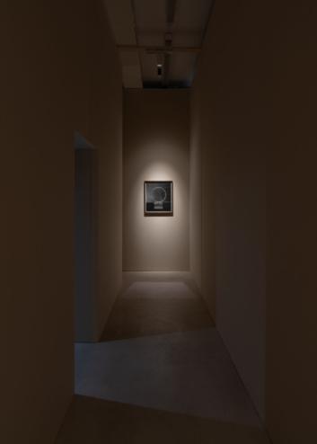 The Void-Michael Wurtz Overbeck-Den Frie-019-Photo by David Stjernholm