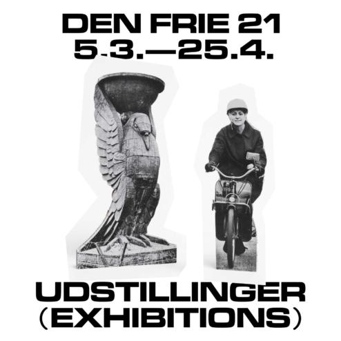 denfrie2021udstillinger-poster-instagram