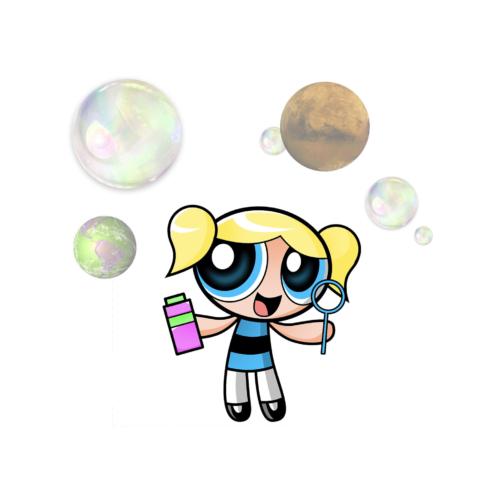 Bursting-Bubbles copy